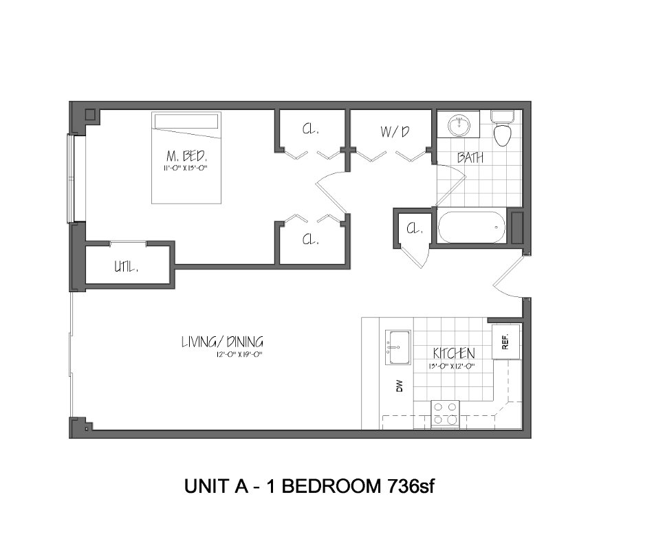 Princeton Nj Apartments: Princeton, NJ 08540